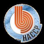 www.haccp